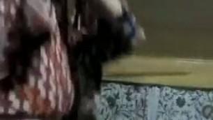 Video Call with Kashmiri Girlfriend