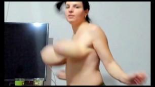 Talia Amanda