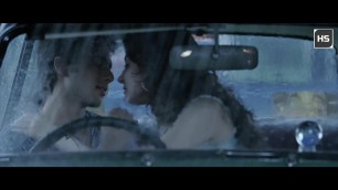 Anushka Sharma – Hot Kissing Scenes 4K