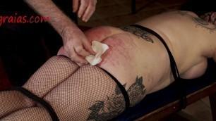 Testing a Slave