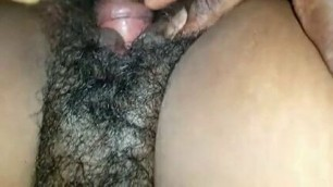Hot Tamil Girlfriend fucked