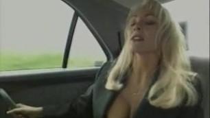 UK country sluts