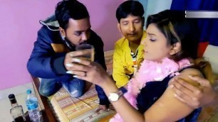 New Indian porn video and web series