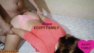 Arab girls Part 2
