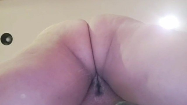 Squirting 0.1