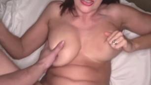 mature milf wants to fuck big dick son  lesbian horny