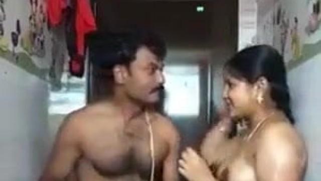 Tamil brahmin akka Abitha