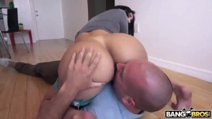 Horny Sexy Pusssy 117